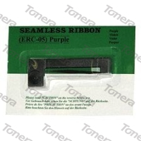 EPSON ERC05, SHARP7000