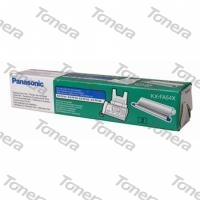 Panasonic KX-FA54E  origin lnˇ f˘lie do faxu 2*100str.