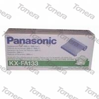 Panasonic KX-FA133X   origin lnˇ f˘lie do faxu 1*620str.