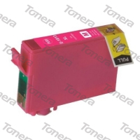 Epson T1813, Typ 18XL Magenta alternativní cartridge 15ml,