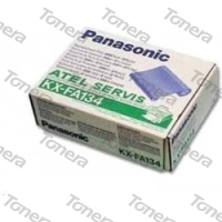 Panasonic KX-FA134X   origin lnˇ f˘lie do faxu 2*620str.